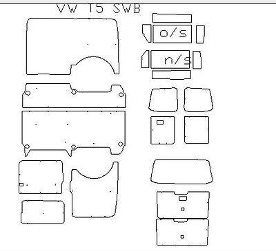1978 Fiat 124 Wiring Diagram 1978 Jeep Wagoneer Wiring
