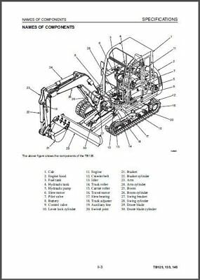 Ford E Service Manual Sel Wiring Diagrams Liry Diagram