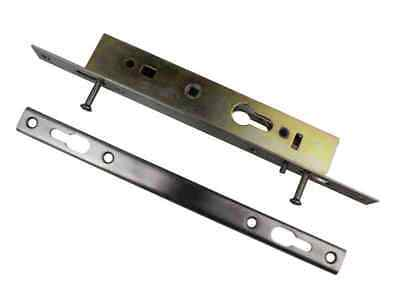 universal patio door lock repair kit