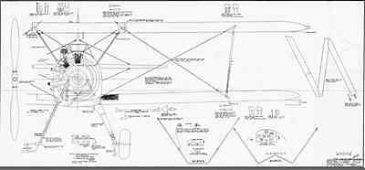 Airplane Engine Drawings Airplane Front Drawing Wiring