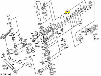 Acura Tl Wiring Diagram Traction Controls 2 1996