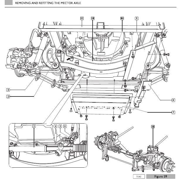 iveco daily 2007 wiring diagram manufactured homes van manual auto electrical 2011 chevy impala stereo fram hpg1 fuel filter canister 2005 cobalt cooling fan