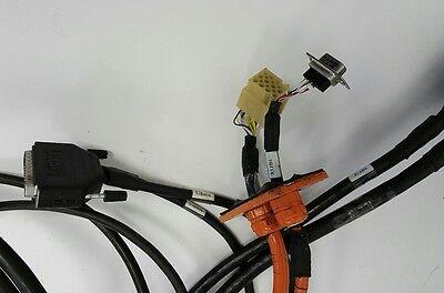 abb robot 3hab6444 1