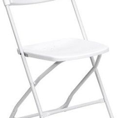 Folding Chair Foot Caps Lycra Covers Nz 100 Pack White Color Chairs For Rental Style Poly
