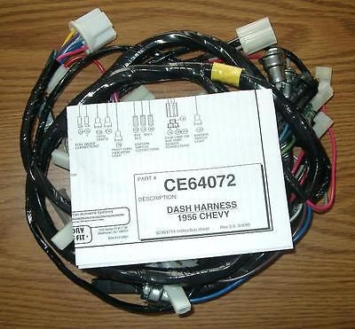 89 chevy truck tbi wiring harness schematic - wiring ... howell engineering wiring diagram