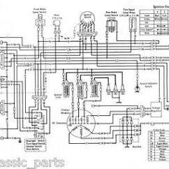 Arctic Cat 650 V Twin Wiring Diagram 2007 F150 A C 08 H1 Great Installation Of Data Rh 11 1 6 Reisen Fuer Meister De Side By