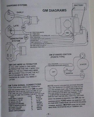 12 ez turn signal wire harness wiring diagram