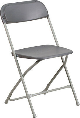 folding chair dolly oakleigh dining table with 6 chairs argos plastic storage transportation cart 1 of 4free shipping