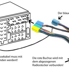 Audi A2 Radio Wiring Diagram Fog Light Hid Bluetooth Adapter A3 8l 8p A4 B5 B6 B7 A6 4b A8 4d