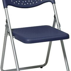 Folding Chair Dolly Medical Lift Vertical Storage 32 Folded Chairs Stacking 2 Of 6