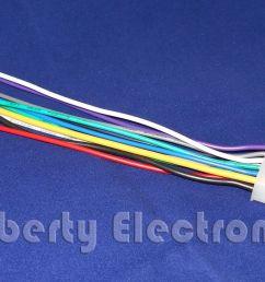 dual xr4115 wiring diagram dual xr4110 digital media 1972 k5 blazer wiring harness 1987 k5 blazer [ 1500 x 841 Pixel ]