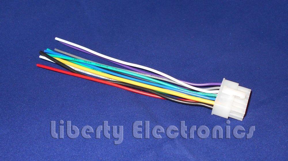 medium resolution of dual xr4115 wiring diagram dual xr4110 digital media 1972 k5 blazer wiring harness 1987 k5 blazer