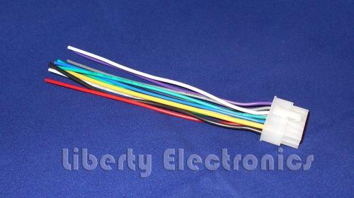 small resolution of dual xr4115 wiring diagram dual xr4110 digital media 1972 k5 blazer wiring harness 1987 k5 blazer