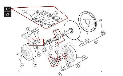 Par Car Wiring Diagram. Par. Wiring Diagram Images Colection