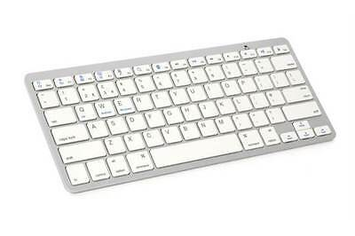 DELL USB Multimedia Keyboard 2 x USB port UK QWERTY SK