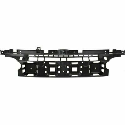 JEEP CHRYSLER OEM Grand Cherokee Front Bumper-Cover
