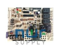 NORDYNE INTERTHERM GIBSON Gas Furnace Control Board 903106 ...