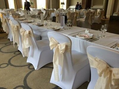 chair cover hire yorkshire sunbrella recliner of twinkle backdrop for wedding party event diy harrogate north