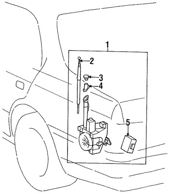 Mini Cooper Schematic Power Steering Pump Wiring Diagram