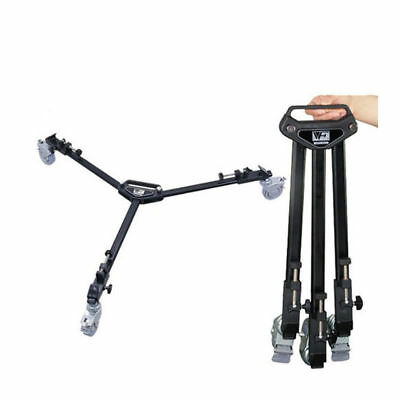 Other Tripods & Supports, Tripods & Supports, Cameras