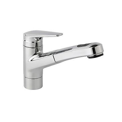 kwc kitchen faucet design template faucets orcino single lever 10 071 033 000fl