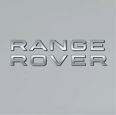 DIGITAL WORKSHOP MANUAL Range Rover Sport Evoque P38 L494