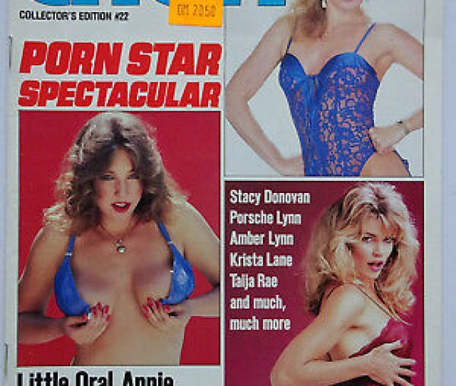 The Best Of Cheri 22 Taija Rae Amber Lynn Nina Hartley