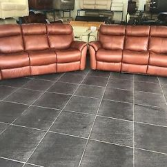 Sofasworld Showroom Plush Brown Sectional Sofa Furniture Village Relax Station Serenity 3 2 Seater Leather Sofas 2x3 Revive Recliner World Of