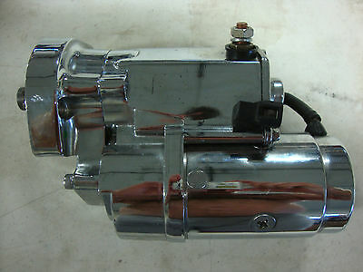 2005 big dog bulldog wiring diagram 1998 land rover discovery radio motorcycles transmission seal kit 11 main quad 2 0kw chrome starter fits rsd baker dssc primary up