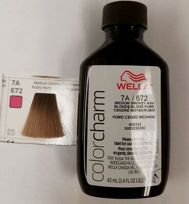 2 pack wella color