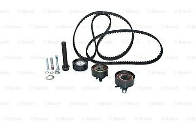 Genuine Volvo D5 Timing Belt Kit With Water PumpV70/S60