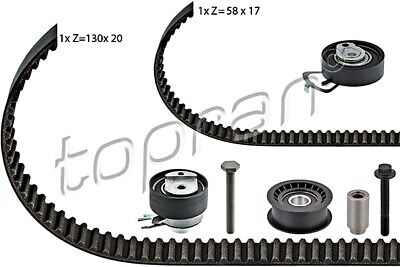 FORD TRANSIT MK4 And Mk5 Timing Cam Belt Tensioner Kit