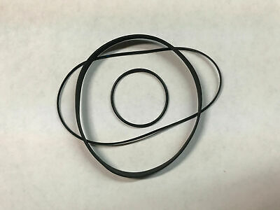 **NEW Replacement Belt** Pioneer RT-909 RT-901 Replacement