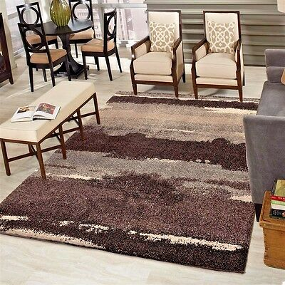 grey living room area rugs how to decorate my with black leather couches 8x10 rug carpets large modern floor gray
