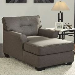 Lounge Chair Indoor Used Wooden Chairs For Sale Chaise Fainting Couch Tufted Upholstered Gray Arm Sleeper