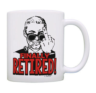 retiree gifts for men