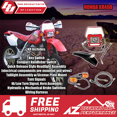 Peachy Xr650R Dual Sport Wiring Harness Circuit Diagram Template Wiring Cloud Hisonuggs Outletorg
