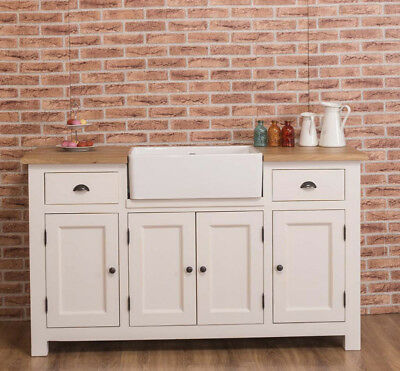 CUCINA COMPONIBILE DESIGN Vintage Provenzale Shabby Chic Industriale Country  EUR 149900