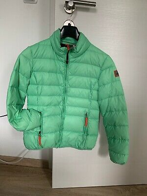 Montgomery Gr.12 J. Gr.  146 jacket winter jacket