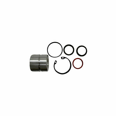 FORD TRACTOR POWER Steering Cylinder Repair Seal Kit 4000
