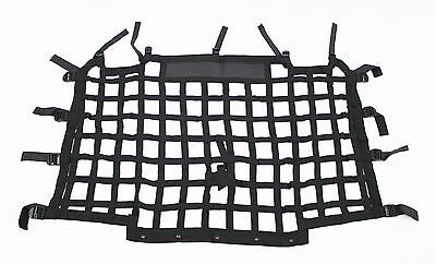 POLARIS NEW OEM Razor Lock & Ride Cargo Box 2881193 RZR