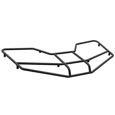 OEM BLACK FRONT Body Storage Assembly 2014- 2018 Polaris