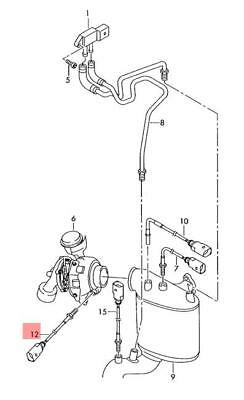 basic automobile wiring diagram 3 way switch light in middle 2002 daewoo cars database magnus gm