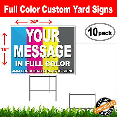 custom metal signs 65