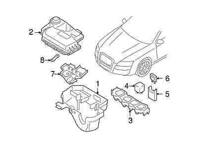 Bmw 1 Series Fuse Box, Bmw, Free Engine Image For User