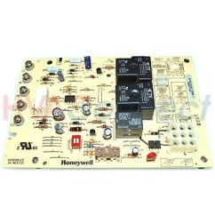 Armstrong Furnace Control Board Wiring Diagram Single Phase Capacitor Oem Lennox Honeywell Circuit St9103a1069 Ducane R46021 001 46021