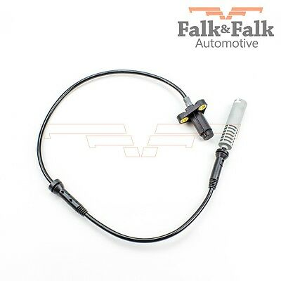 E39 Abs Sensor ABS Light On 96 Suburban Wiring Diagram