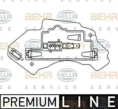 Sprinter Blower Motor Sprinter Blower Fuse Wiring Diagram