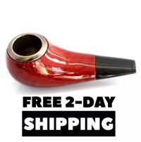3 CERAMIC Tobacco Pipe Glass Alternative - CAD $8.40 ...