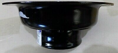 GENUINE HOLDEN NEW Front Lower Grille Surround VF Series 1